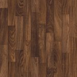 2133 Black Walnut.tif  Black Walnut 2133 min