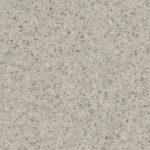 4043 Agate Grey.tif  Agate Grey 4043 min