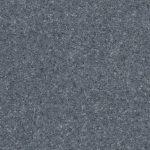 4054 Blue Quartz.tif  Blue Quartz 4054 min