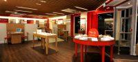 Vodafone store MAIN 1